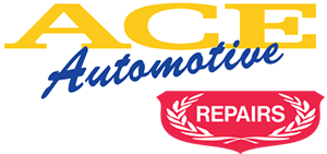 Ace Automotive logo